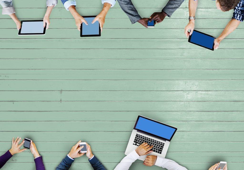 marketing digital multicanal