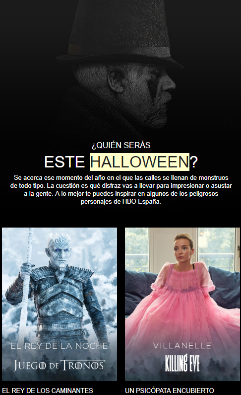 halloween_email