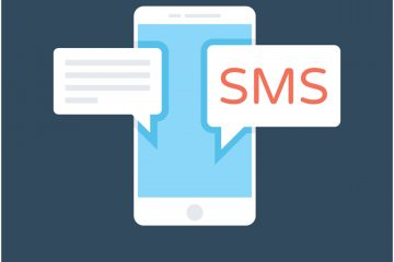 Campañas de Marketing SMS