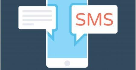 Campañas de Marketing SMS