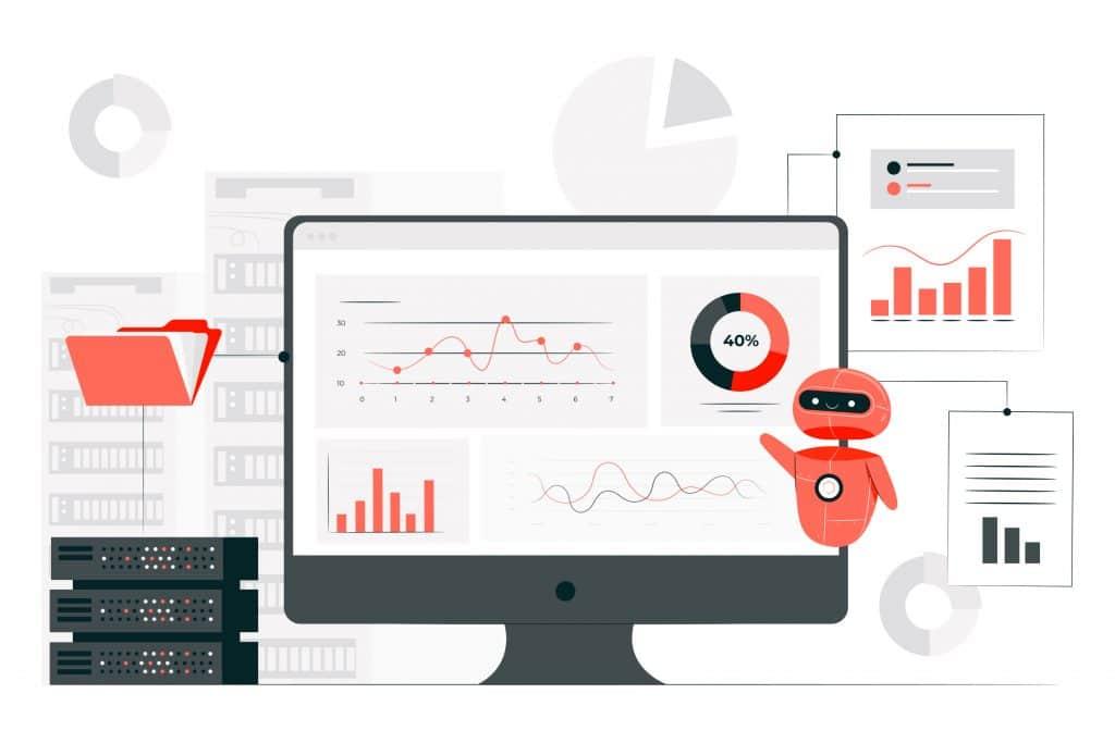 Recopila datos para tu campaña de marketing