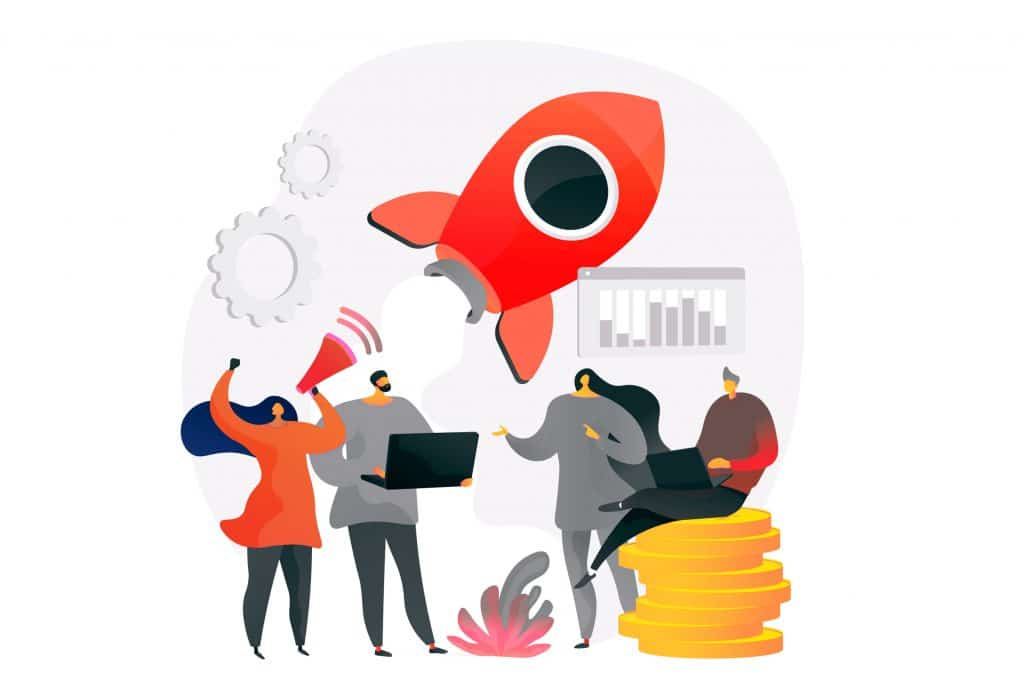 SMS Marketing para pymes: impulsa tu negocio