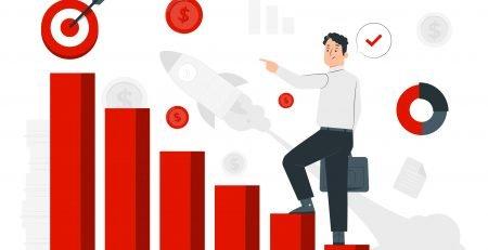 Aumenta el ticket medio de tu eCommerce con el Marketing Multicanal y descubre las 10 estrategias que puedes implementar en tu campaña